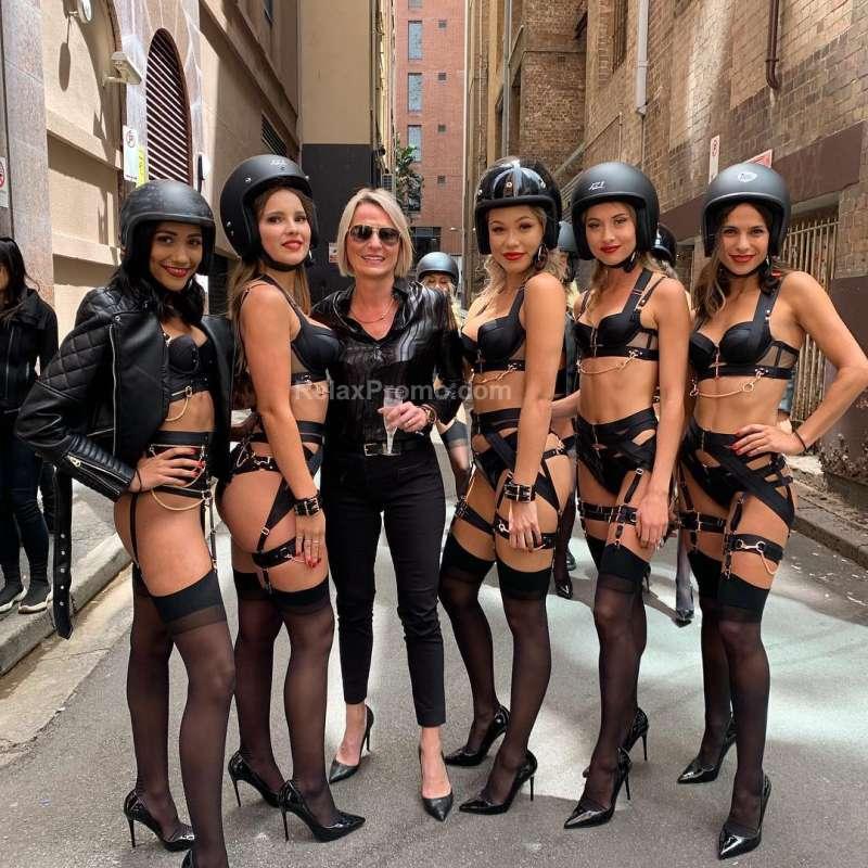 Проститутки Киева :