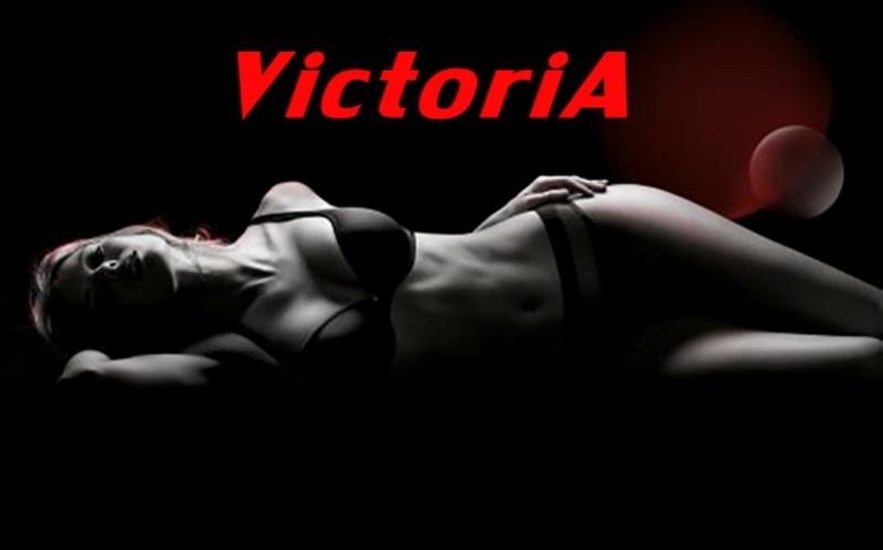 Agency Odessa : VictoriA