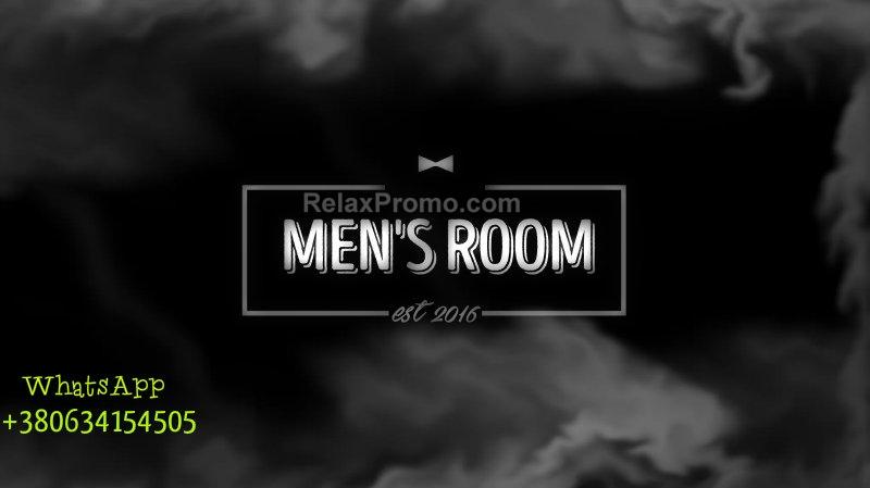 Agency Odessa : MensRoom