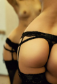 VIP girls Сhernivtsi : Darya