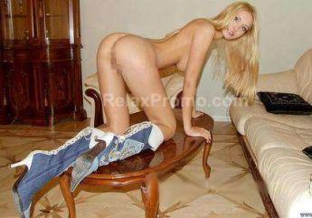 Проститутки Днепра : Ангелина – фото 3