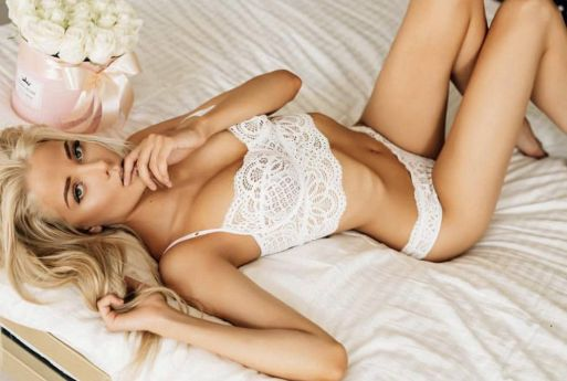 Escorts Kyiv : Veronika – pic 3