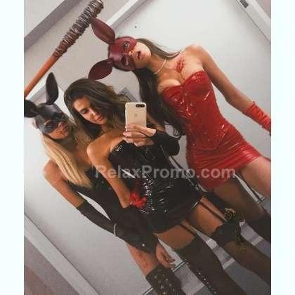 Prostitutes Dnepr : Kristina