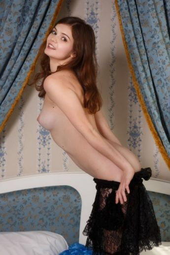 Escort Dnipro : Alina – photo 1