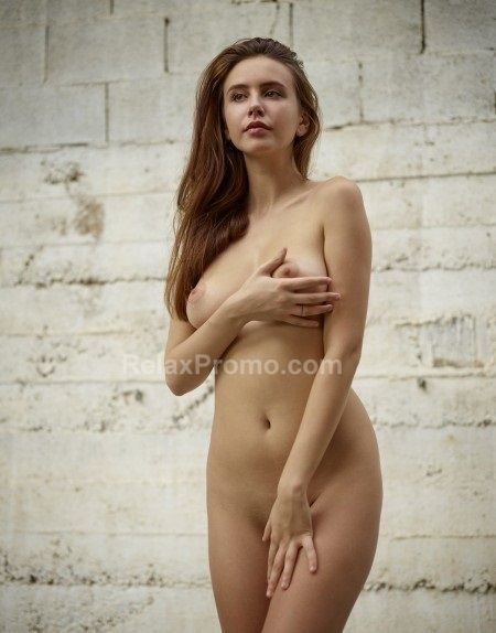 Dnipro Escort : Zhanna – photo 2