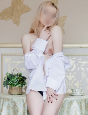Проститутки Львова : Лена – фото 1