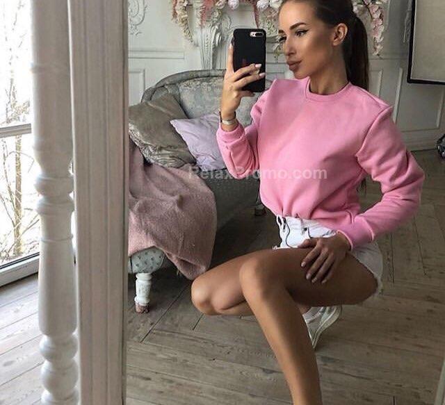 Prostitutes Kyiv : Valeriya