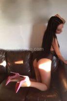 Проститутки Львова : Наташа
