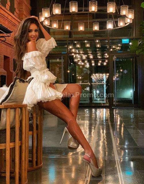 Проститутки Киева : Каролина