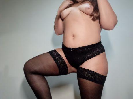Prostitutes Сhernivtsi : Alina – pic 3