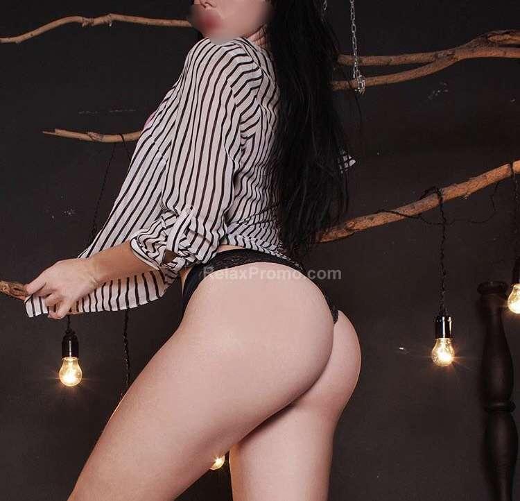 Проститутки Львова : Карина