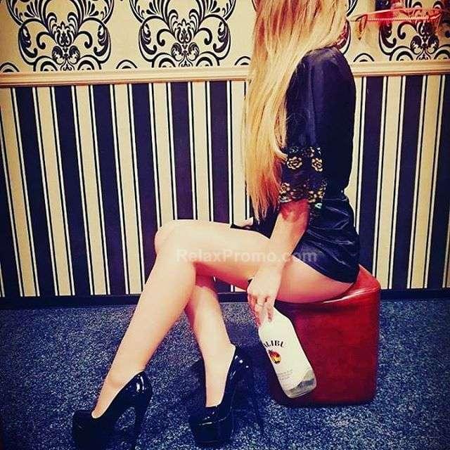 Prostitutes Donetsk : Sasha mariupol