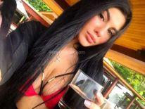 Prostitutes Lviv : Elya