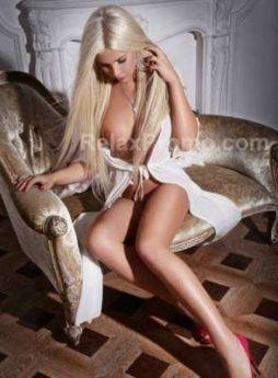 Prostitutes Dnipro : Karisha – pic 2