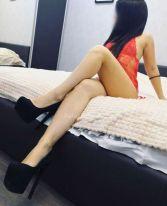 Prostitutes Odesa : Karinochka