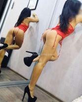Проститутки Одессы : Никочка