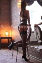 Проститутки Днепра : Марьяна