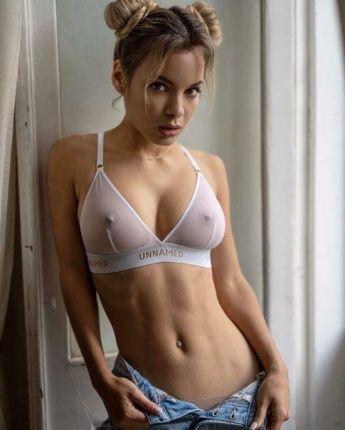 Prostitutes Kyiv : Vika – pic 3