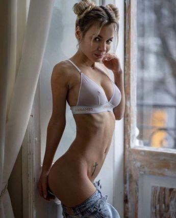 Prostitutes Kyiv : Vika – pic 2