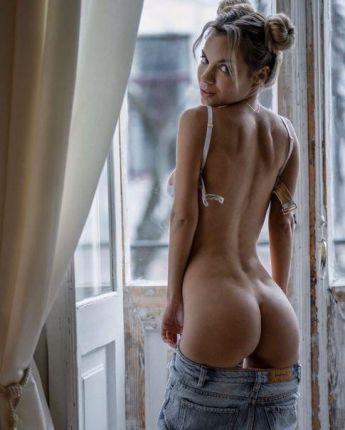 Проститутки Киева : Руслана – фото 3