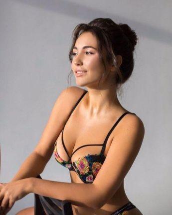Проститутки Киева : Стася – фото 2