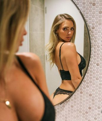 Escorts Kyiv : Dasha – pic 3