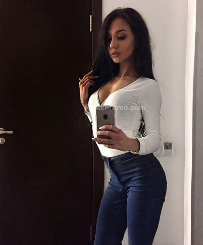 Проститутки Киева : Ася