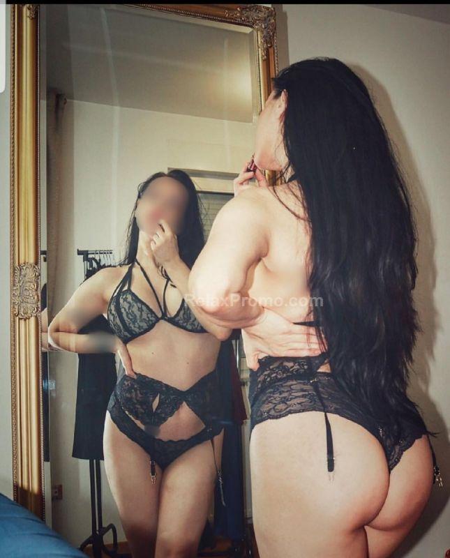 Prostitutes Odesa : Leylochka