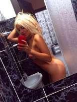 Проститутки Одессы : Лилия
