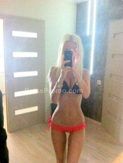 Lviv Escorts : Irishka – pic 2