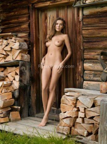 Проститутки Киева : Кристина – фото 1