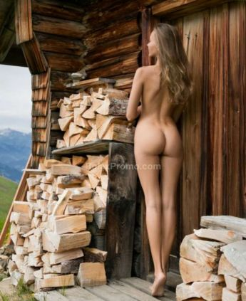Проститутки Киева : Кристина – фото 3