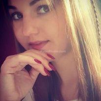 Проститутки Одессы : Марина реал
