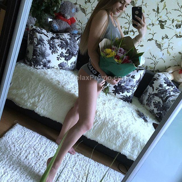 Проститутки Одессы : Марина – фото 3