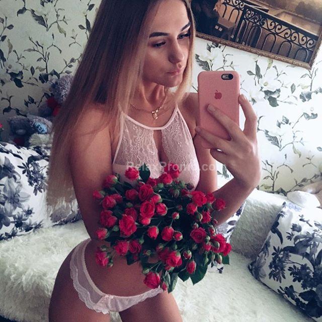 Проститутки Одессы : Марина – фото 4
