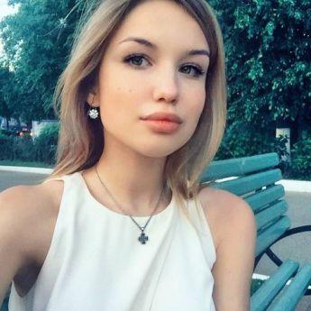 Проститутки Одессы : Рубина