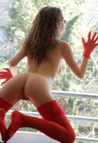 Проститутки Днепра : Руслана – фото 2