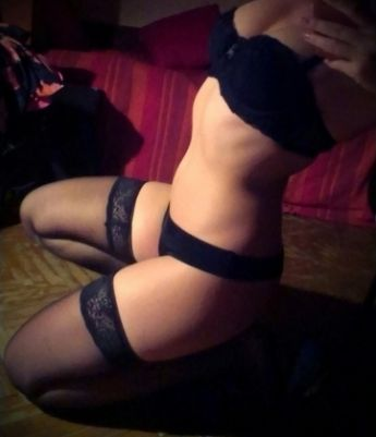 Escort Odessa : Melaniya – photo 4