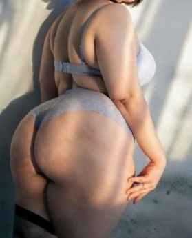 Escort Odessa : Alina – photo 5