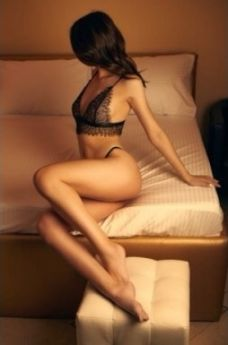 Escort Odessa : Dasha – photo 3