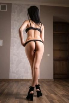 Escort Odessa : Dasha – photo 2