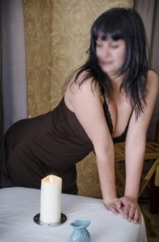 Escort Odessa : Yaroslava – photo 1