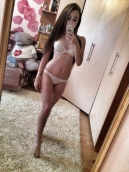 Escort Zaporizhia : Katya – photo 1