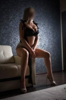 Escort Ternopil : Zarina – photo 2