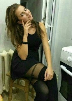 Escort Lutsk : Inna  – photo 1