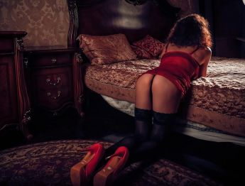 Escort Odessa : Margo – photo 3