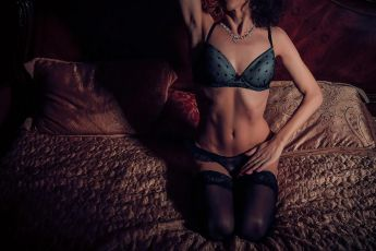 Escort Odessa : Margo – photo 1