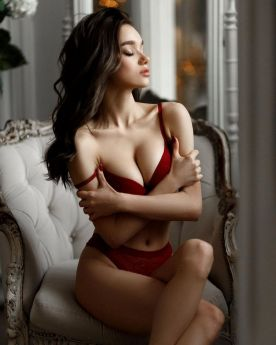 Escort Kyiv : Valeriya – photo 4